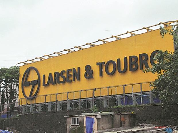L&T Construction awarded contract to build Navi Mumbai international airport
