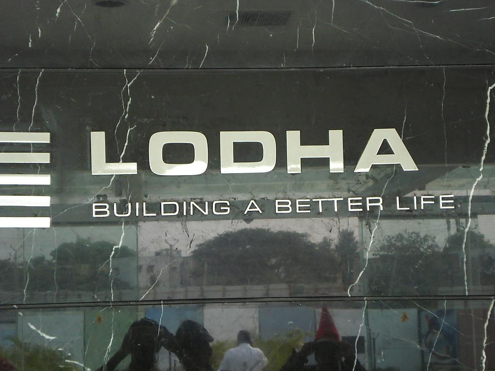 Economic slowdown fallout: Realty major Lodha group lays off 400 employees
