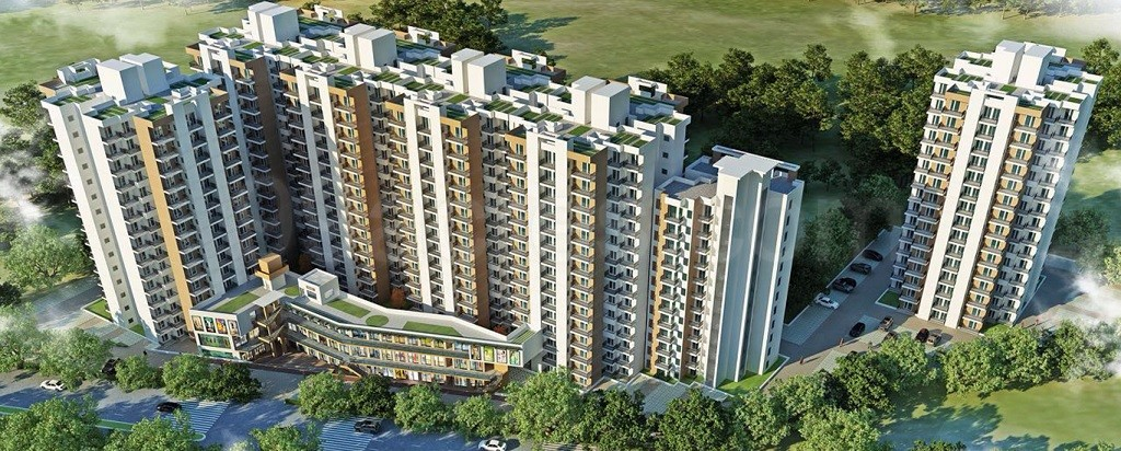 Signature Global launches Orchard Avenue 2 in Gurugram with an investment of Rs 175 crore