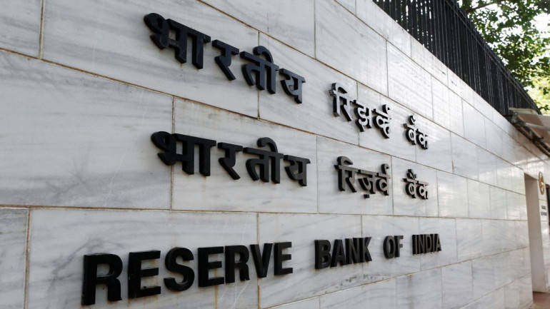 RBI plans to structure loan rates of NBFCs, housing finance companies
