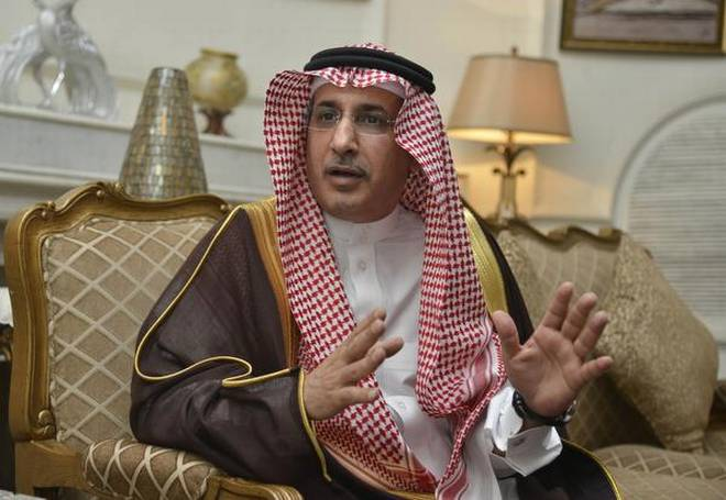 Saudi Arabia to invest USD 100 billion in India