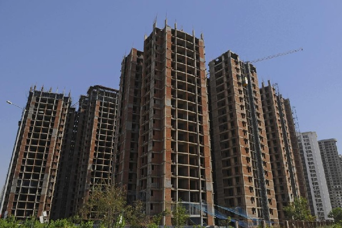 Stress fund can help resolve last mile funding crisis in delayed and stalled projects: NAREDCO