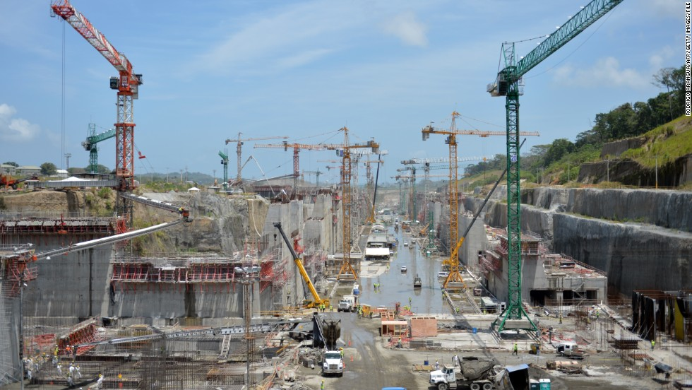 India forms task force to identify infrastructure projects worth Rs 100 trillion