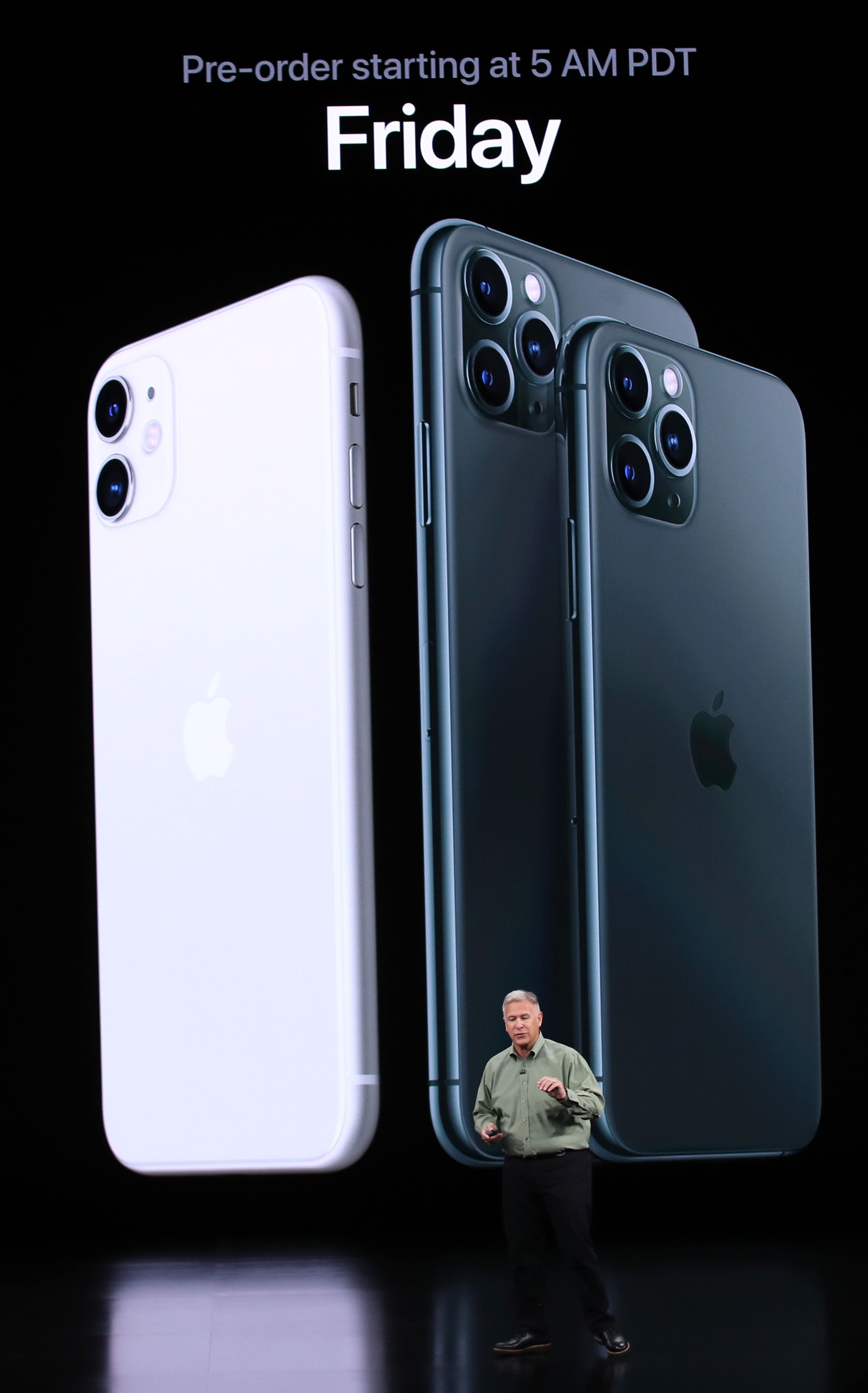 Apple slashing prices to increase reach; new iPhones start at Rs 64,900