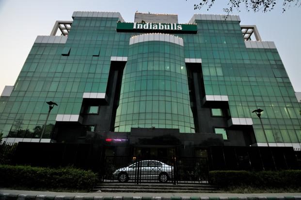 Indiabulls withdraws its plea in Delhi High Court over sharing of 'defamatory' content
