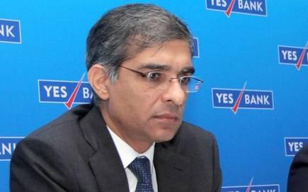 Rana Kapoor's man Friday Rajat Monga quits Yes Bank