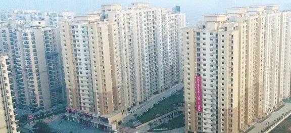 Saya Homes to develop Uber Luxury Project in Indirapuram