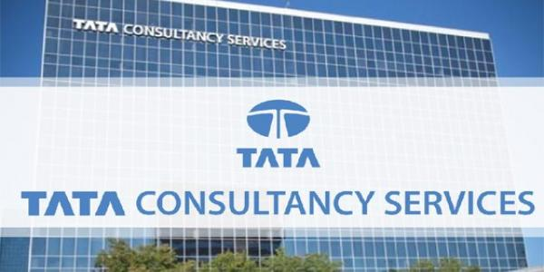 Seven of top-10 firms add Rs 76,998 crore in m-cap; TCS biggest gainer