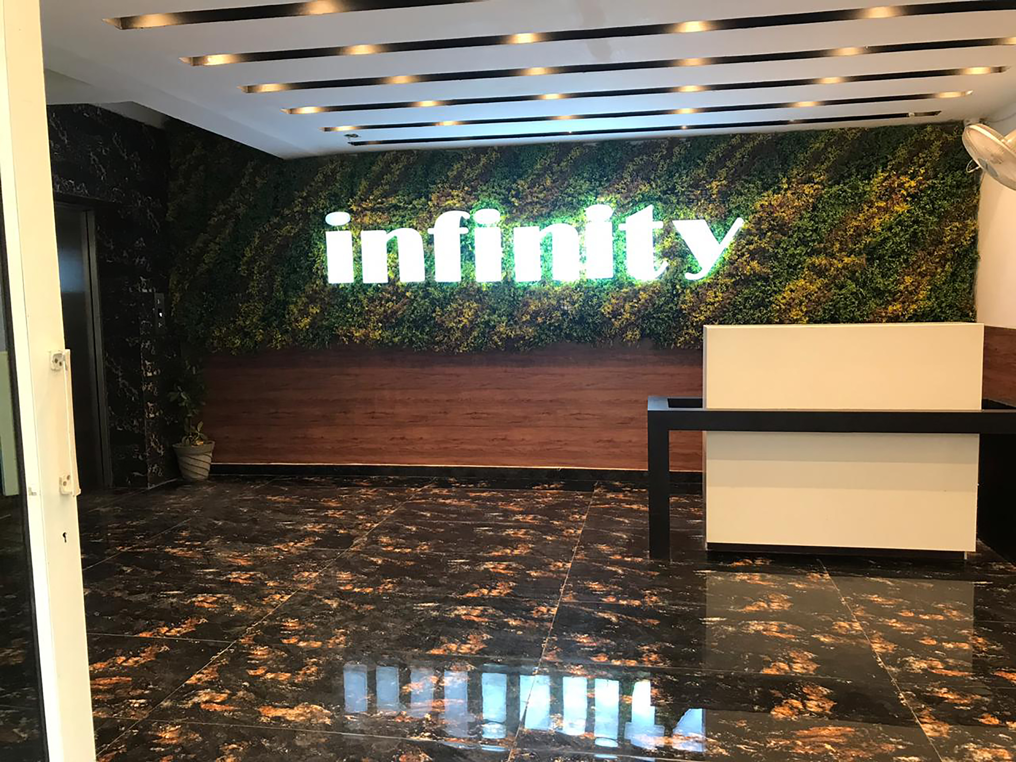 Infinity Spaces plans to expand in Gurugram, Pune, Bangalore, and Indore