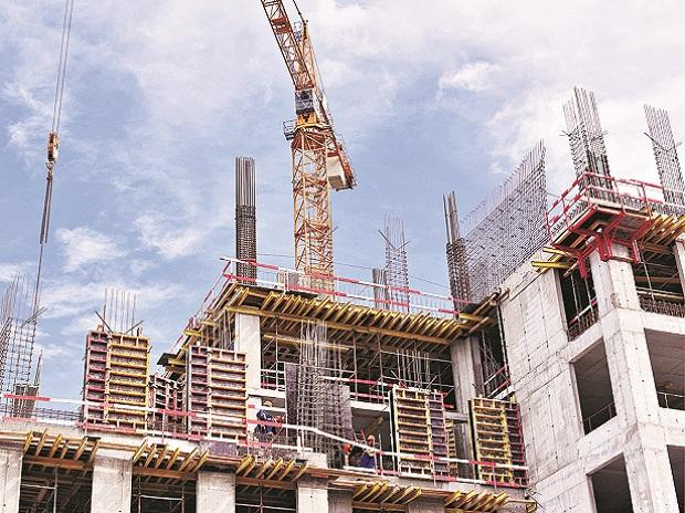 Danger ahead: $63 billion stalled real estate projects a threat for Indian banks