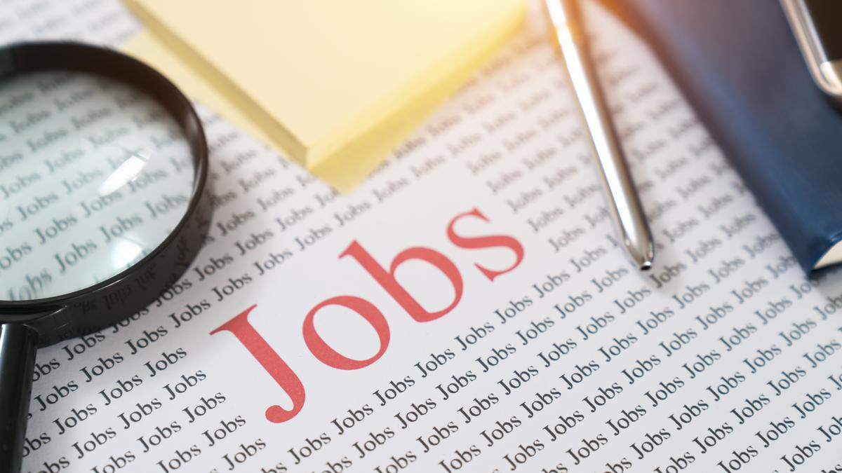 India needs low tariffs to create more jobs, draw supply chains: Raghuram Rajan