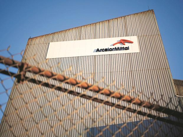 Supreme Court paves way for ArcelorMittal to take over Essar Steel for Rs 42,000 crore