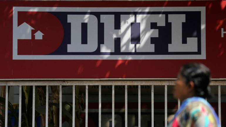 RBI appoints 3-member advisory panel for DHFL