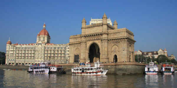 Maharashtra politics: All eyes on 13 Ind, 16 smaller party MLAs