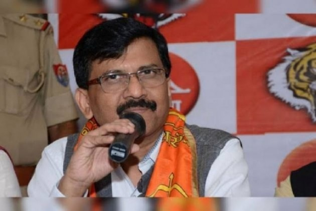 Government led by Shiv Sena will be in place by next month in Maharashtra: Sanjay Raut