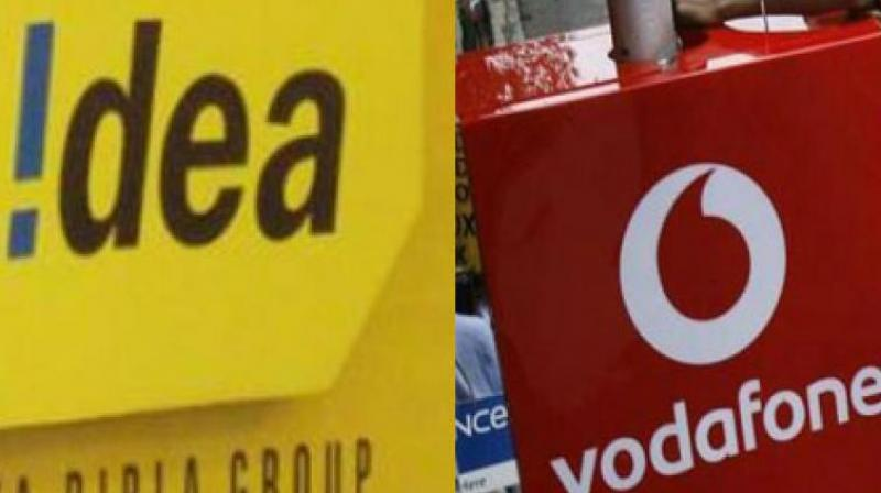 Vodafone Idea believes government won't be in conflict with Supreme Court on relief: Brokerages