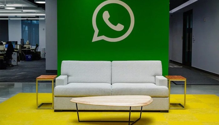WhatsApp 'alerted' government of India of snooping in September; government says info was 'incomplete'