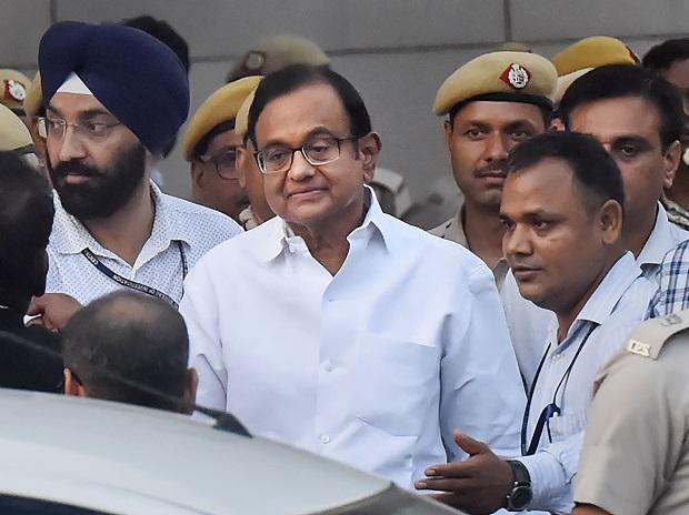 INX Media case: Delhi High Court says Chidambaram played key role, denies bail