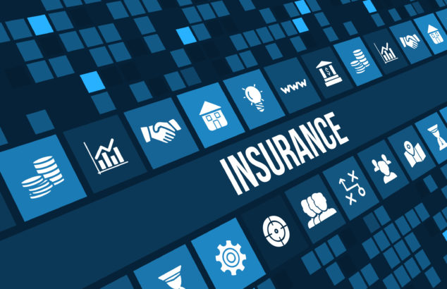 India mulls raising insurance cover on bank deposits to above Rs 1 lakh