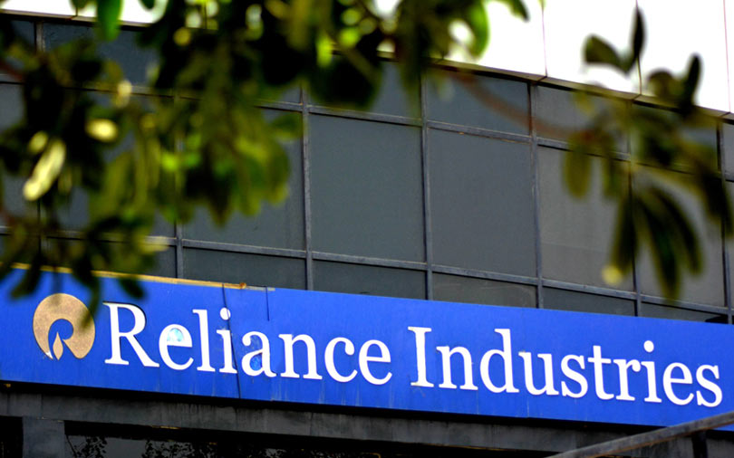 Reliance rejig of media business makes Sony merger less likely: Experts