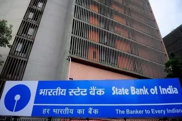 State Bank of India conducts mega e-auctions of 1,000 properties