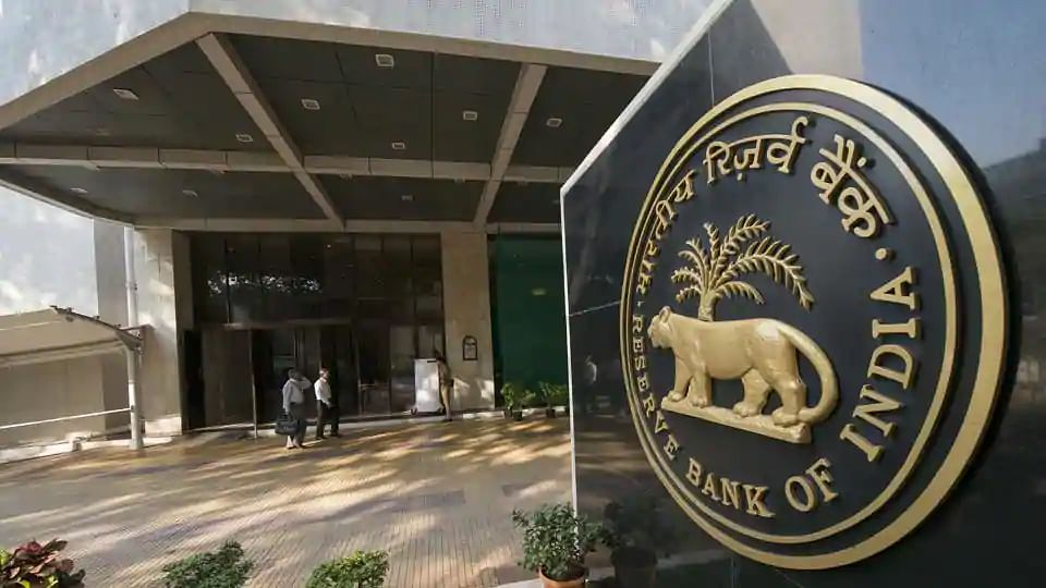 RBI says closely monitoring situation, will take steps for market stability