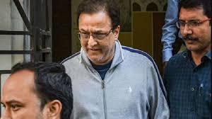 Yes Bank founder Rana Kapoor's ED custody extended till March 16