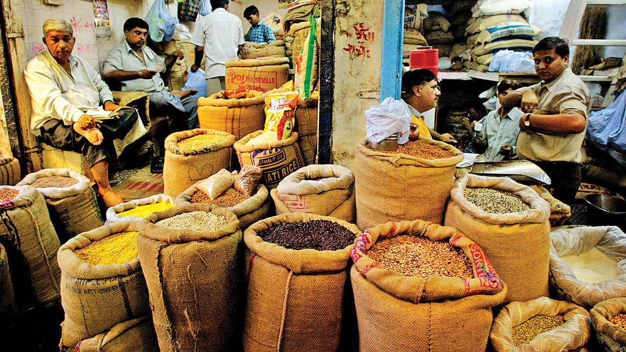 Jharkhand government issues rate-list to check ration shops