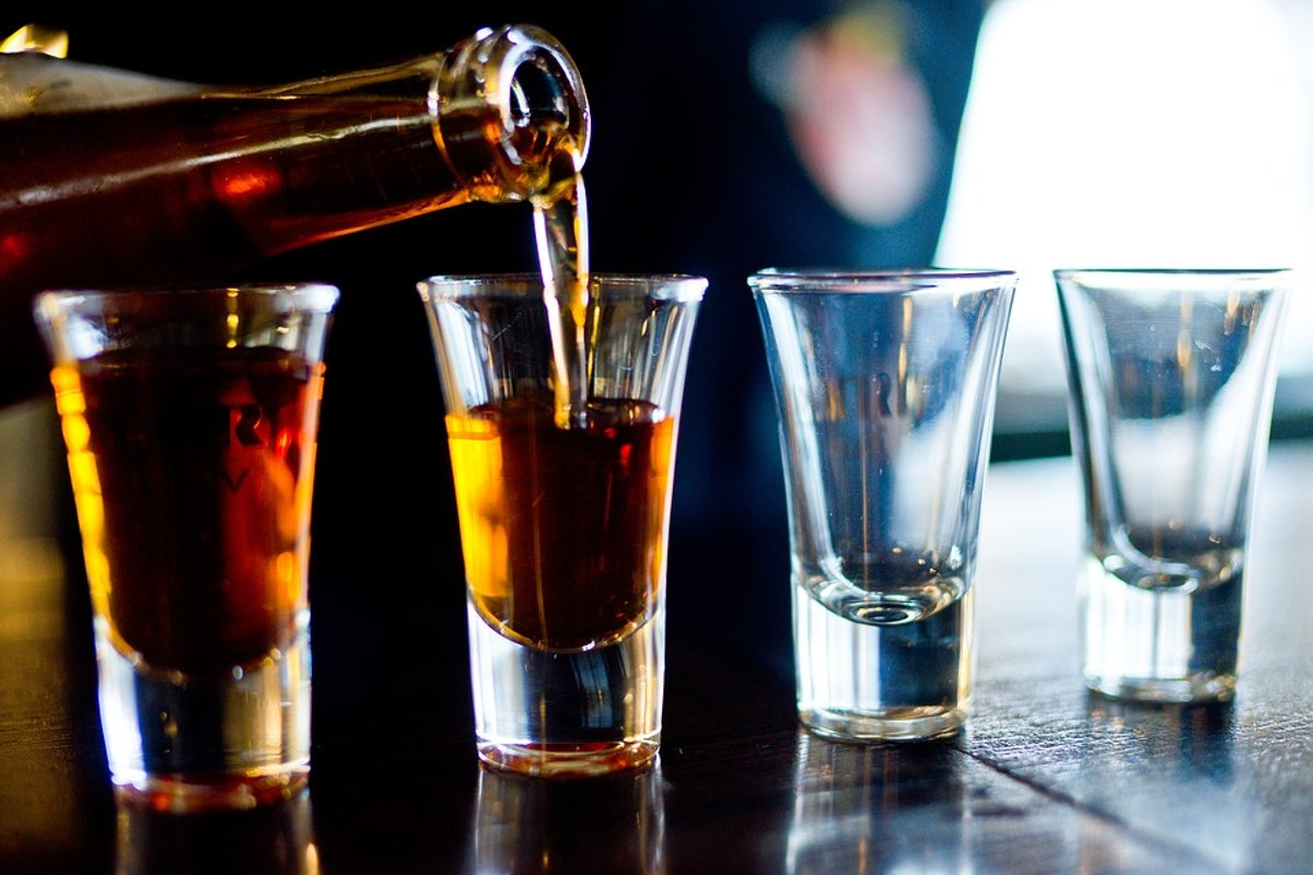 Allow phased opening of alcohol industry, online sales: CIBAC to Piyush Goyal