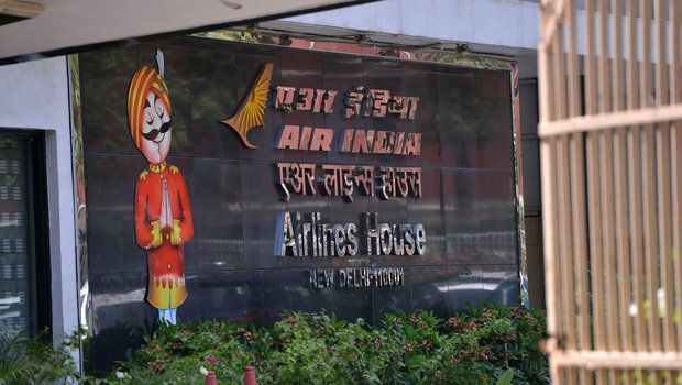 Covid-19 impact: Air India suspends contract of around 200 employees