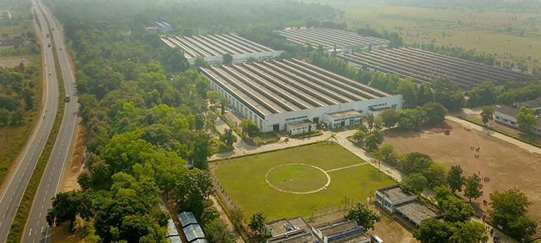 Ashok Leyland to resume operations at Alwar, Bhandara, Pantnagar plants