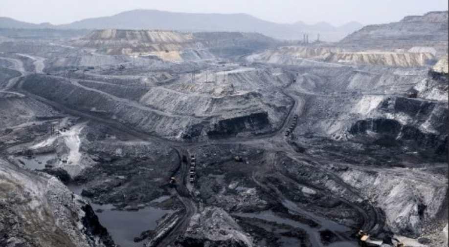NLC India starts mining coal in Odisha