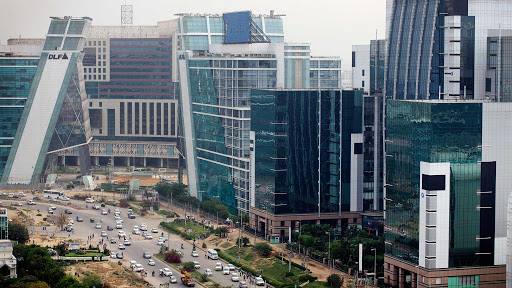 Gurgaon MNCs may have to work from home till July end, some real estate projects can resume work