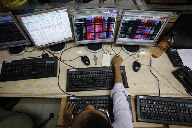 Investor wealth jumps Rs 7.71 lakh crore as markets recover