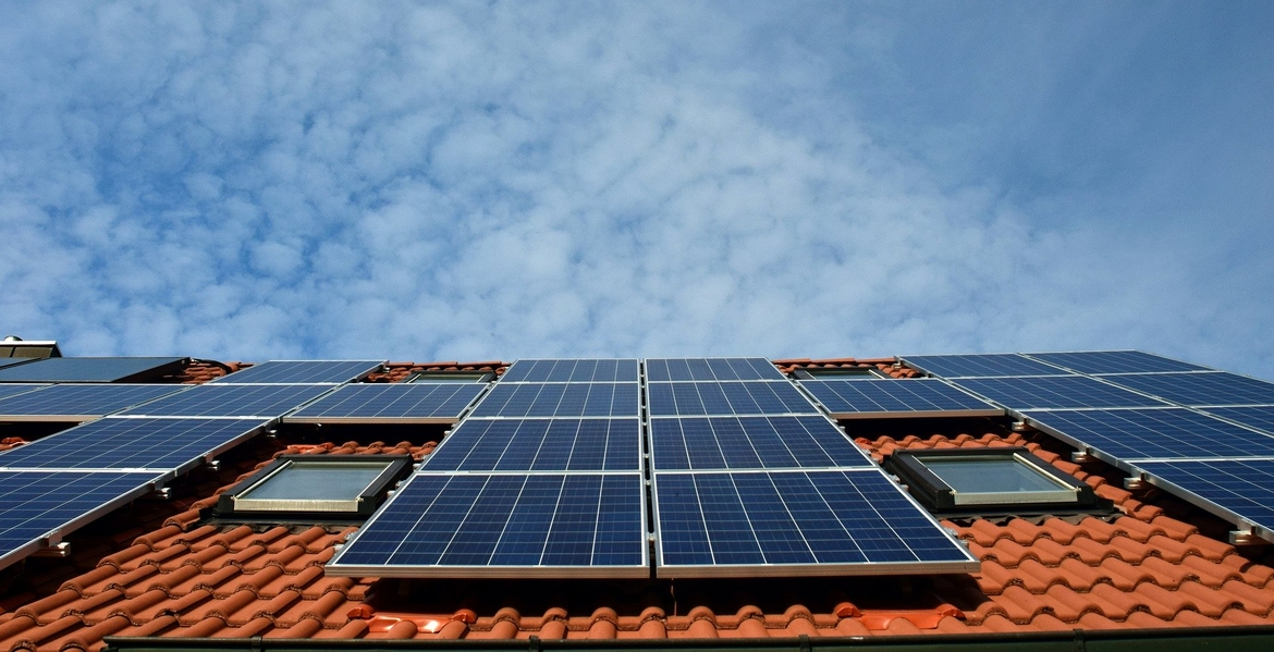 Tata Power Solar bags 300 MW plant project from NTPC worth Rs 1,730 crore