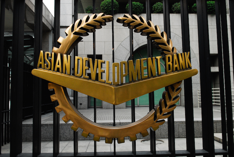 Asian Development Bank approves $1.5 billion to support India's COVID-19 response