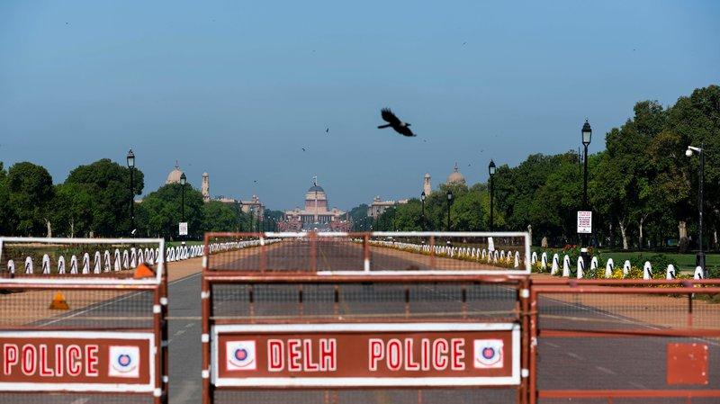 India gives broad hints of extending coronavirus lockdown beyond May 3
