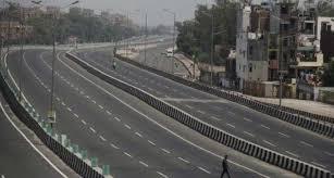 After Odisha ,Punjab and Rajasthan extend coronavirus lockdown