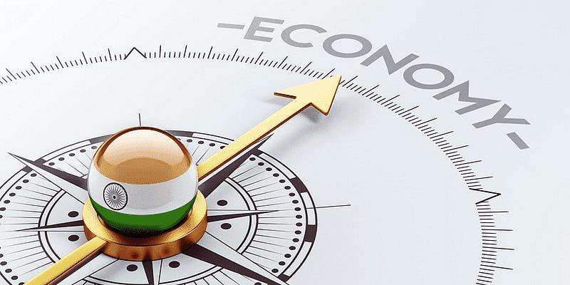 India needs to open economy in measured way:  Raghuram Rajan