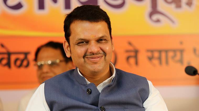 Maharashtra should consider reducing ready reckoner rates by 40% for two years: Devendra Fadnavis