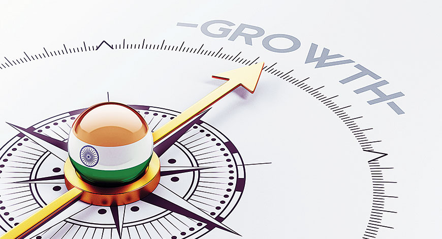 India's GDP may plummet to multi-decade low of 1.6% in FY21: Goldman Sachs