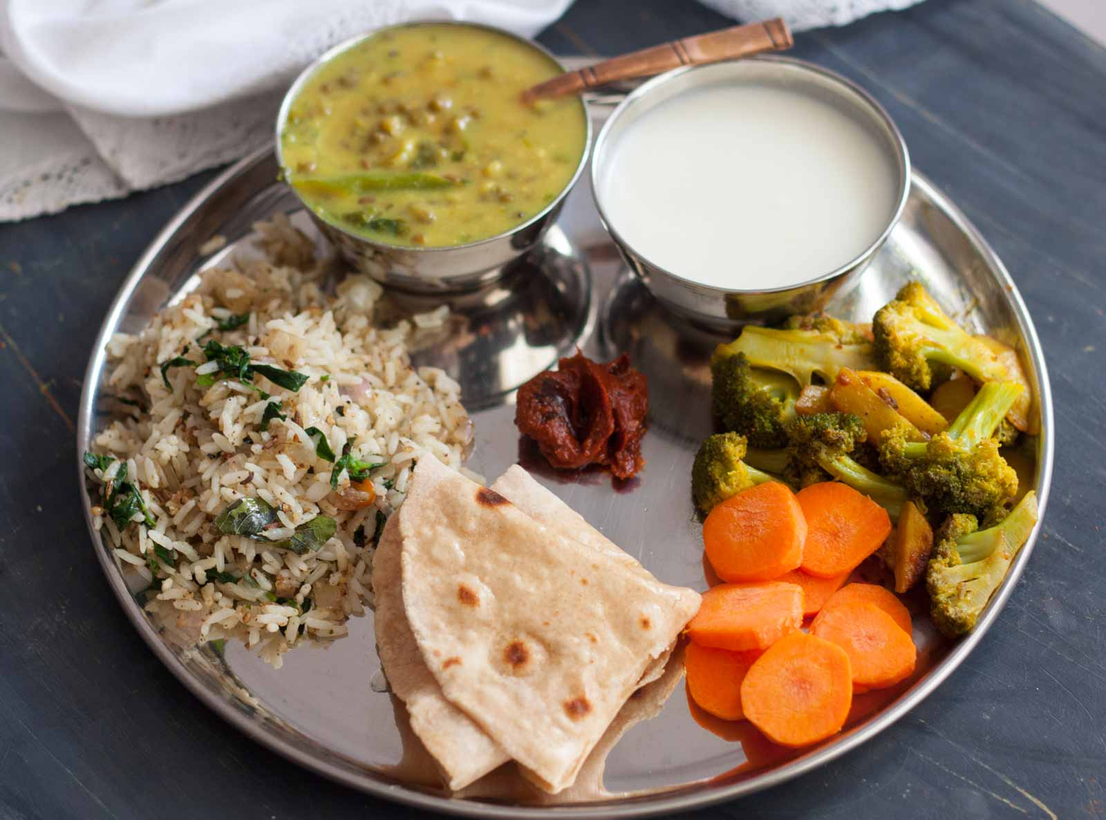 'Rice plate as important as a peg': Shiv Sena takes a dig at Raj Thackeray