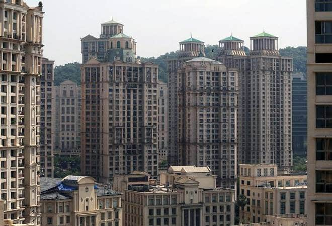 Housing finance companies to see slower credit growth in FY21: Report