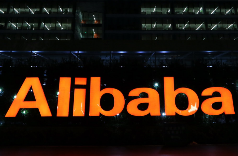 Alibaba to invest $1.4 billion in artificial intelligence system for smart speakers