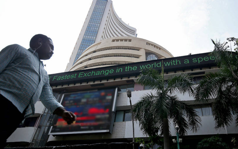 Investor wealth plunges Rs 1.99 lakh crore as markets plummet