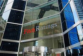Indian economy to contract 5% in FY21: Fitch Ratings