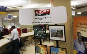 Housing firm HDFC Ltd profit declines 10% to Rs 4,342 crore in Q4