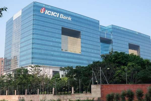 "ICICI Bank""s Q4FY20 standalone net profit up 26%"