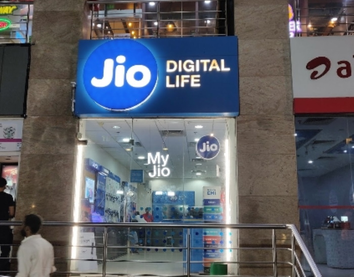 Reliance strikes 5th deal, sells 2.32 per cent in Jio Platforms for Rs 11,367 crore to KKR