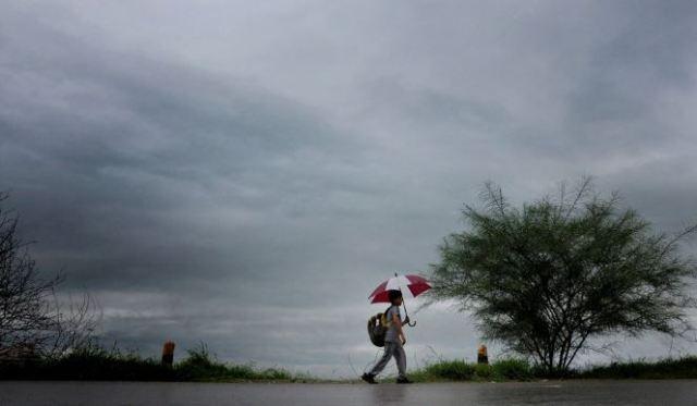 Advancement of monsoon over Andaman and Nicobar around May 16: IMD